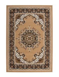 tapis de qualit pas cher livraison offerte partir de 129. Black Bedroom Furniture Sets. Home Design Ideas
