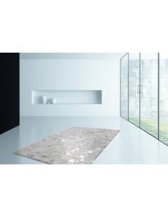 tapis de qualit pas cher livraison offerte partir de. Black Bedroom Furniture Sets. Home Design Ideas