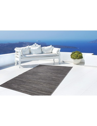 tapis ext rieur gris polypropyl ne indonesia tapishop. Black Bedroom Furniture Sets. Home Design Ideas