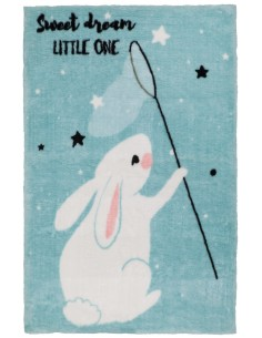 Tapis Lapin Bunny