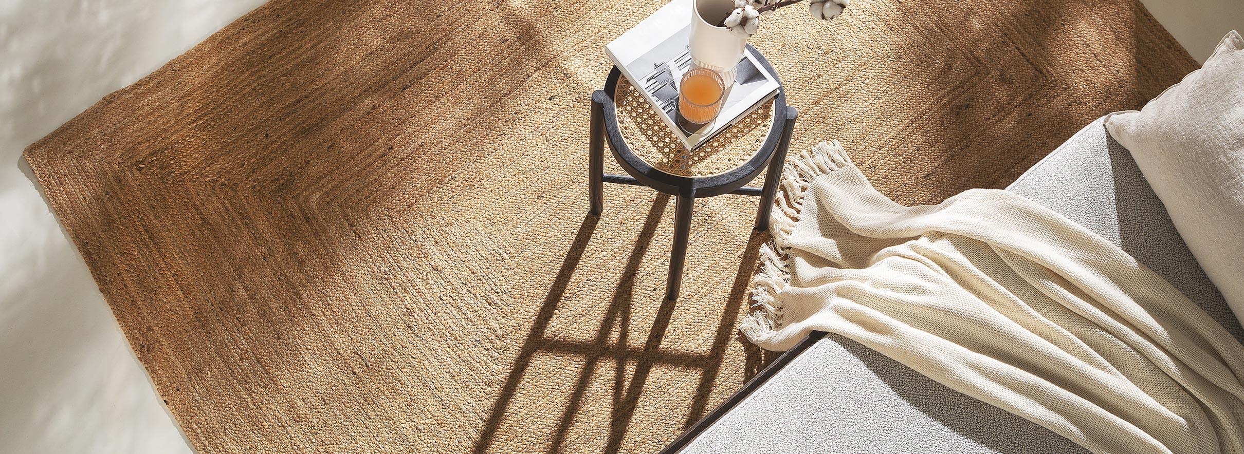 tapis d'été tapishop